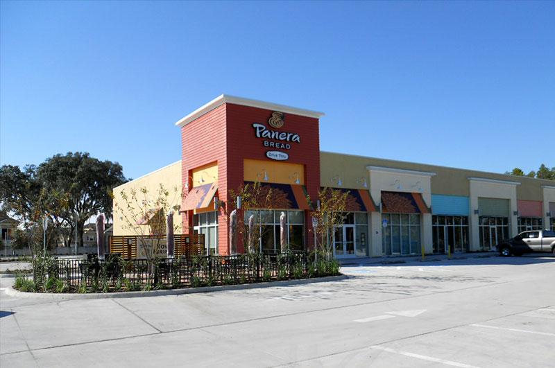JEM Retail Lutz, FL