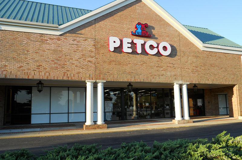 Petco Cary, NC
