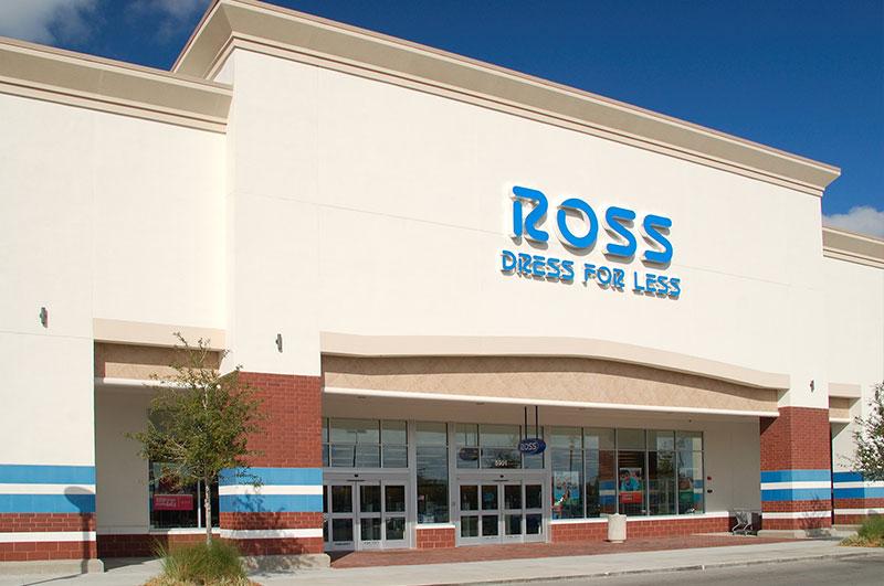 Ross Wesley Chapel, FL