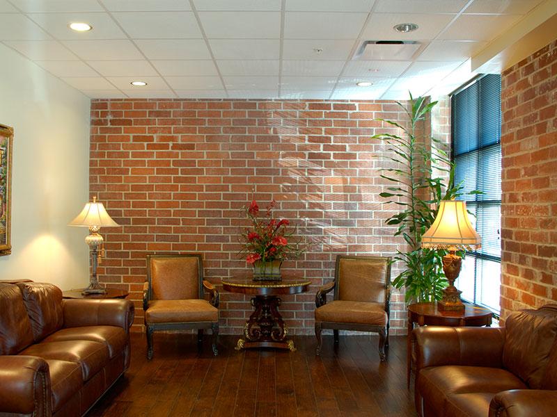 Sponsler Bennett Law Offices